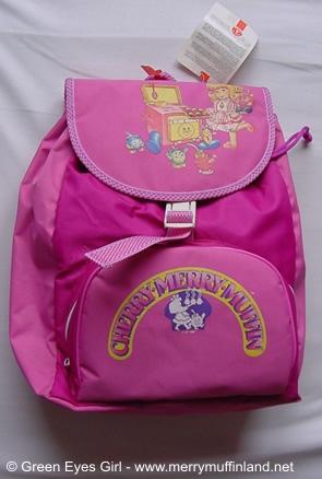 * حقائب مدرسية * Sac3